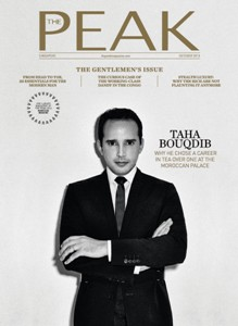 groupsite_The_Peak_cover_Oct_2013