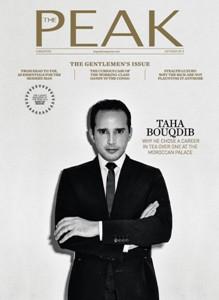 groupsite_The_Peak_cover_Oct_2013