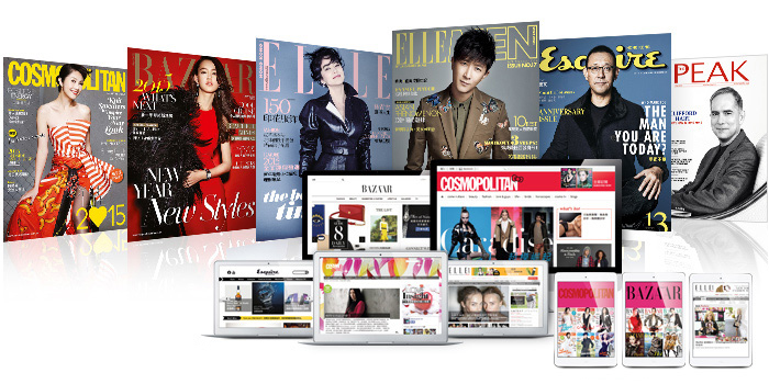scmp_magazines